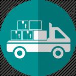 Logistic-9-512